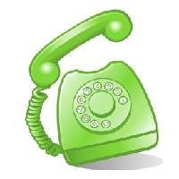 Contact Green Earth Tours and Travel via Landline and Fax