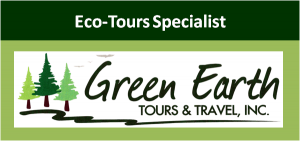 Eco Tours Specialist