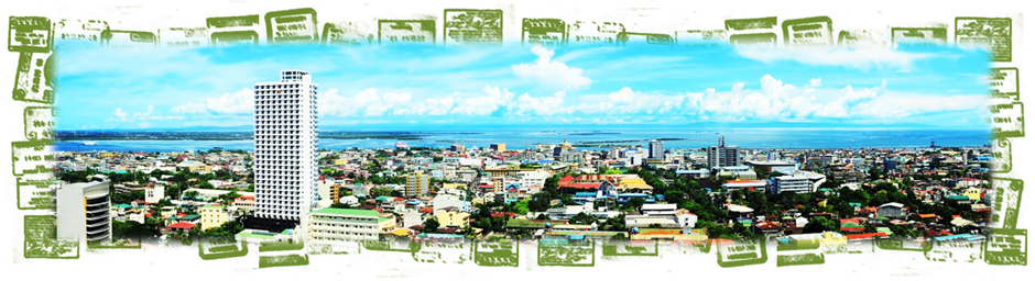 Cebu Accommodation Options