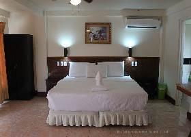 Executive Sun View, Lost Horizon Alona Panglao Bohol