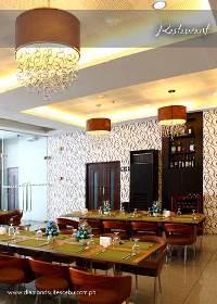 Grain Restaurant