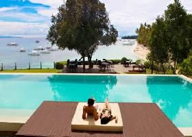 Amorita Resort, Panglao Bohol Resort
