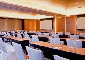 Meeting Room, Quest Hotel Cebu