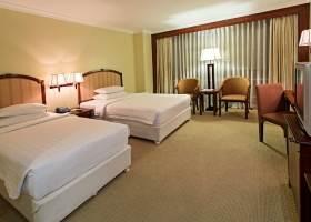 Parklane Room