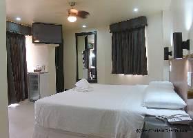 Suite Room, Lost Horizon Resort, Alona Panglao Bohol