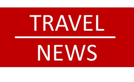 News on Travel and Tours in Cebu, Travel updates, Industry Updates