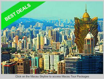 Green Earth Tours And Travel Cebu City Cebu Philippines