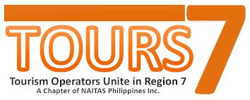 Tours7 Logo